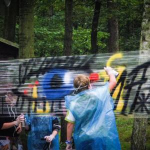 Creative Summer 2014