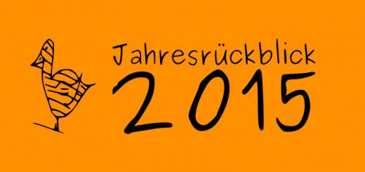 jahresrueckblick2015