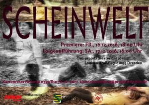 scheinwelt_final