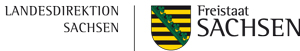 Logo-Landesdirektion