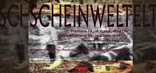 scheinwelt_ws_final