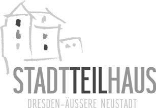 stadtteilhaus groesser